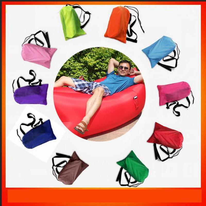 air matelas canap promotion achetez des air matelas canap promotionnels sur. Black Bedroom Furniture Sets. Home Design Ideas