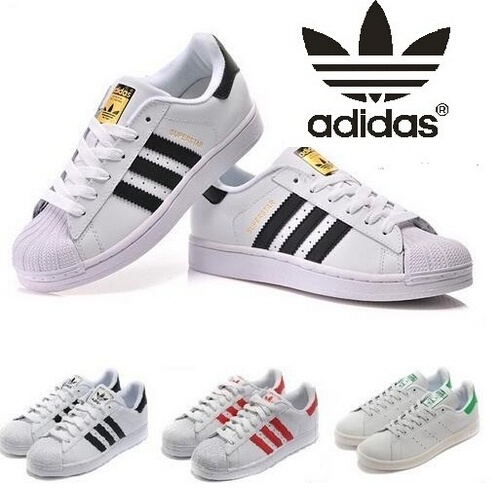 competitive price competitive price differently Adidas Superstar Paillette Aliexpress ...