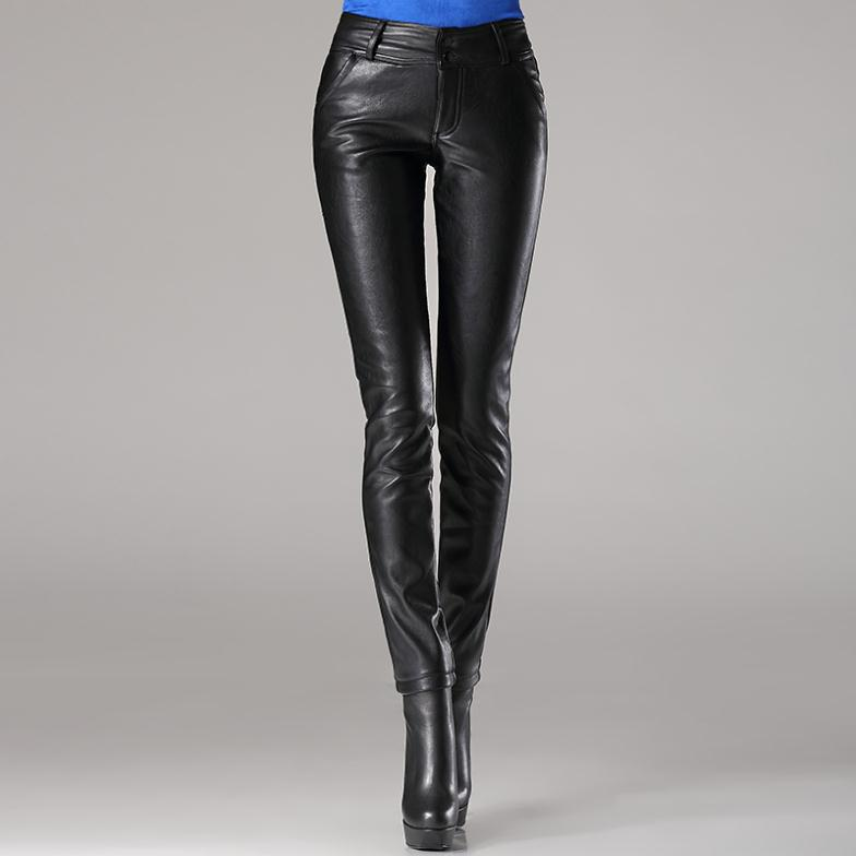 Discover women's pants with ASOS. Shop for the latest chinos, leggings and pants with ASOS. ASOS DESIGN leather look leggings with elastic slim waist. $ ASOS DESIGN high waisted leggings in black. ASOS DESIGN pull on tapered black pants in jersey crepe. $ ASOS DESIGN ultimate ankle grazer pants.
