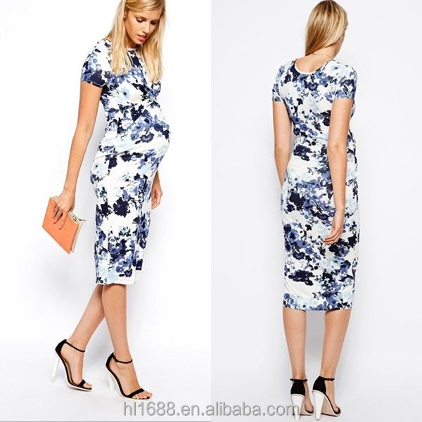 ba5bdb8ca6550e 2014 Australia Motherhood Young Cute Cheap Maternity Clothes .