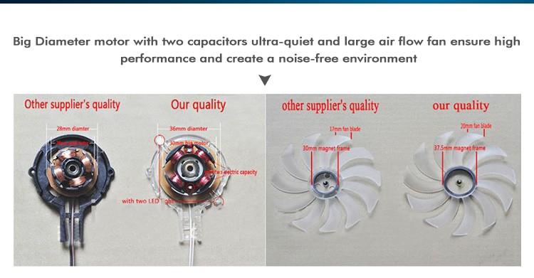 Портативных пк usb охлаждающая подставка с 2.0 колонки производитель в Китае Оптовая продажа, изготовление, производство