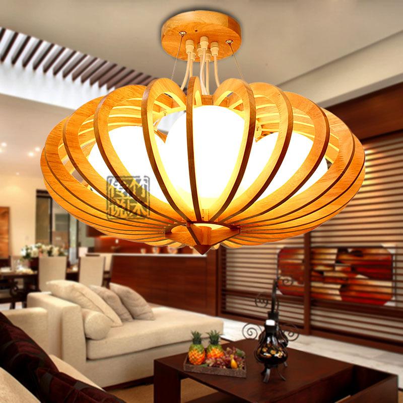 finest lustre with ikea lustre salon. Black Bedroom Furniture Sets. Home Design Ideas