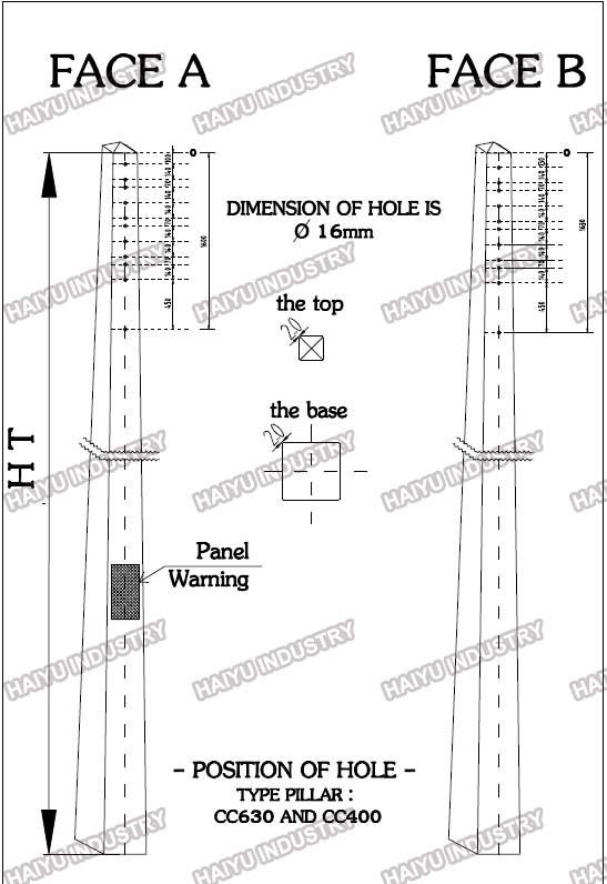 alg rie b ton rectangle p le moule machine de fabrication. Black Bedroom Furniture Sets. Home Design Ideas