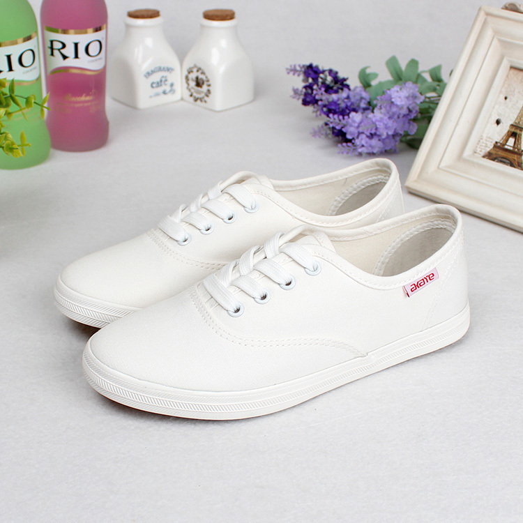 bonjournal.tk offers 28, white rubber shoes women products. About 44% of these are casual shoes, 10% are sandals, and 5% are boots. A wide variety of white rubber shoes women options are available to you, such as rubber, tpr, and pvc.