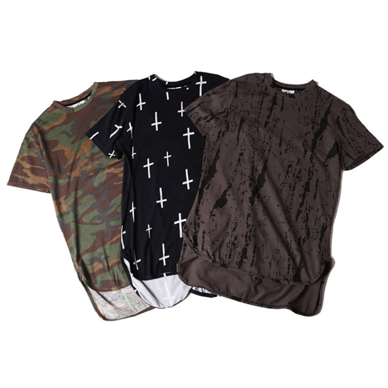 Online Buy Wholesale mens urban clothing from China mens ...