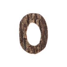 DIY деревянные буквы ремесла Алфавит художественное украшение для ретро деревянной стены Декор Бар паба офиса свадьбы винтажный домашний де...(Китай)