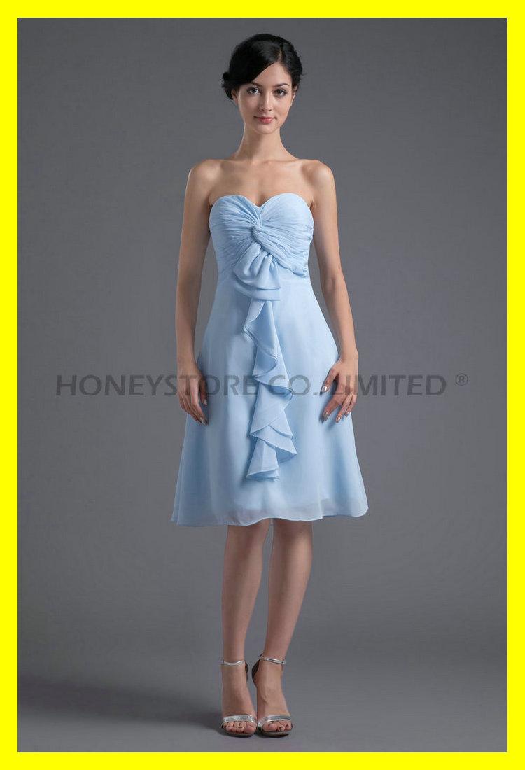 Buy second hand wedding dresses