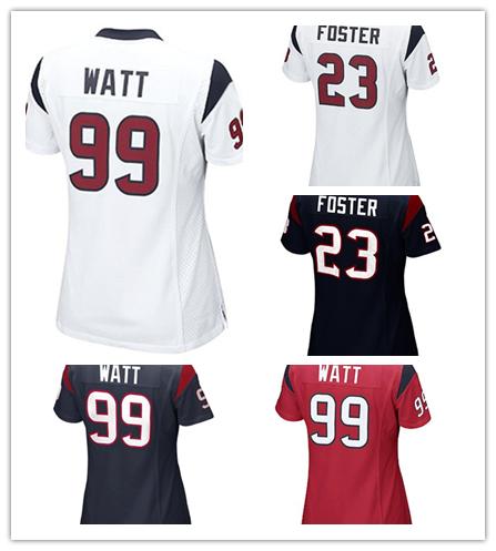 Online Get Cheap Jj Watt Jersey Number -Aliexpress.com  d445d5d70