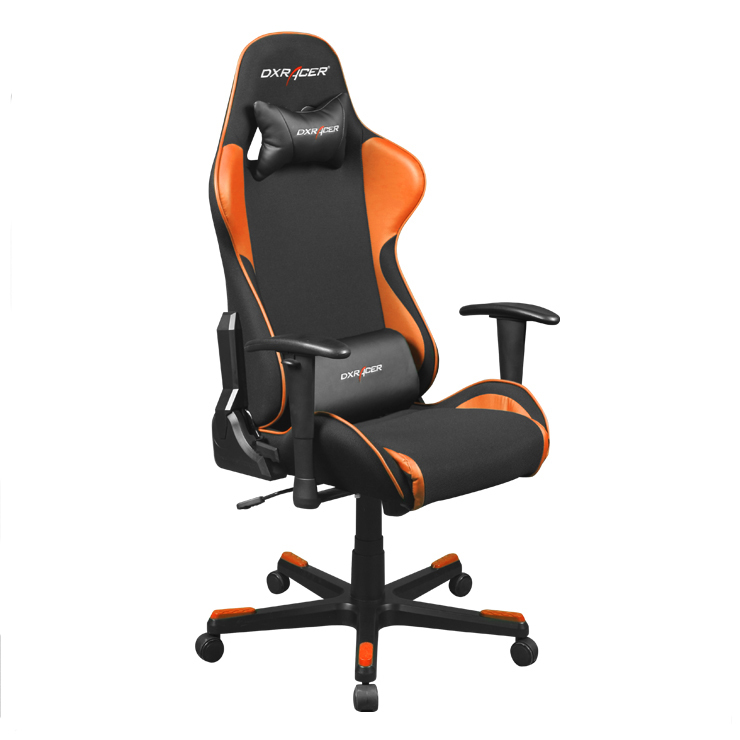 DXRacer OH/FE11/NO Office Chair Furniture Recliner Esport