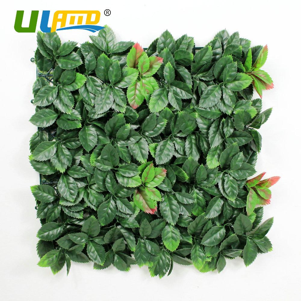 online kaufen gro handel au en kunststoff pflanzen aus china au en kunststoff pflanzen. Black Bedroom Furniture Sets. Home Design Ideas