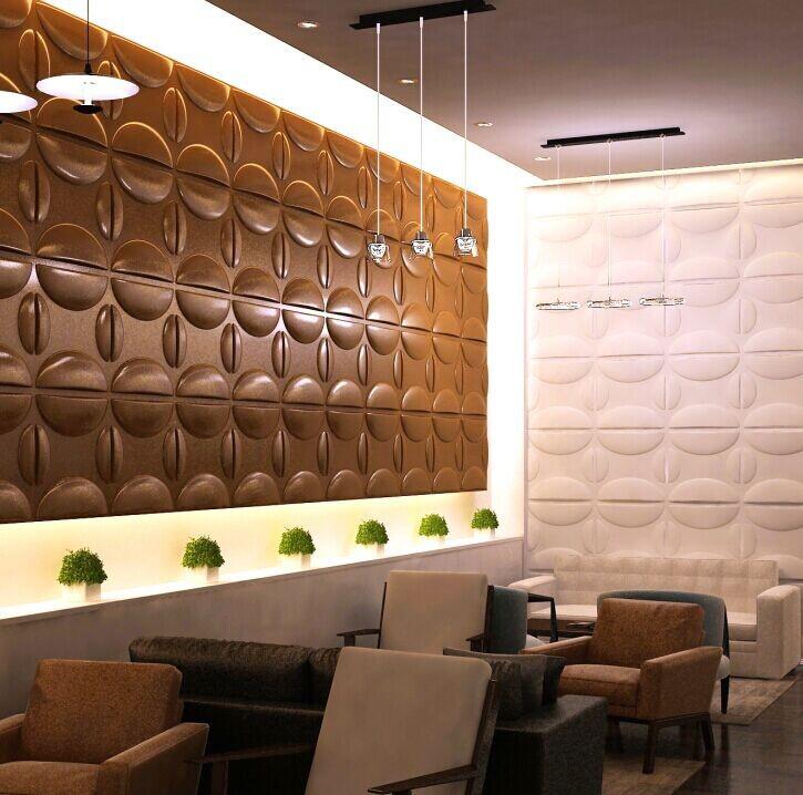 Plant Fiber Indoor Cheapest Vinyl Wall Paneling Buy