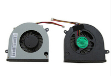 CPU cooling fan for Lenovo G460 G460A G560 G565 Ideapad Z460 Z460A Z465 Z560 Z565 laptop fan AB06505HX12DB00 MG65130V1-Q000-S99
