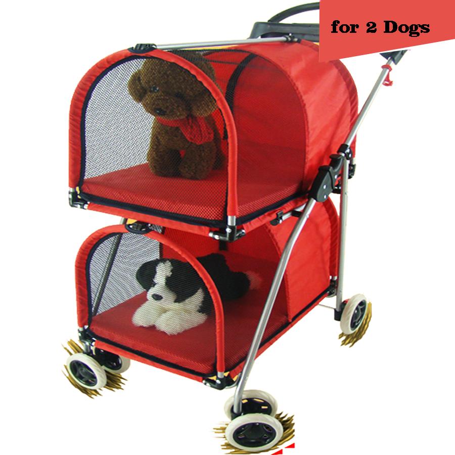 online kaufen gro handel haustier kinderwagen f r katzen aus china haustier kinderwagen f r. Black Bedroom Furniture Sets. Home Design Ideas