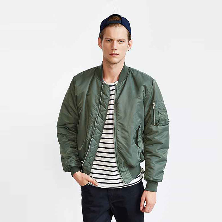 Cool urban look // mens fashion // city boys // mens style // urban men // city life // urban style // I really hate skinny jeans though. Find this Pin and more on Men Clothing by WeAreBikers. Clean white tee, black skinnies and boots, topped off with a long coat or a cardy.