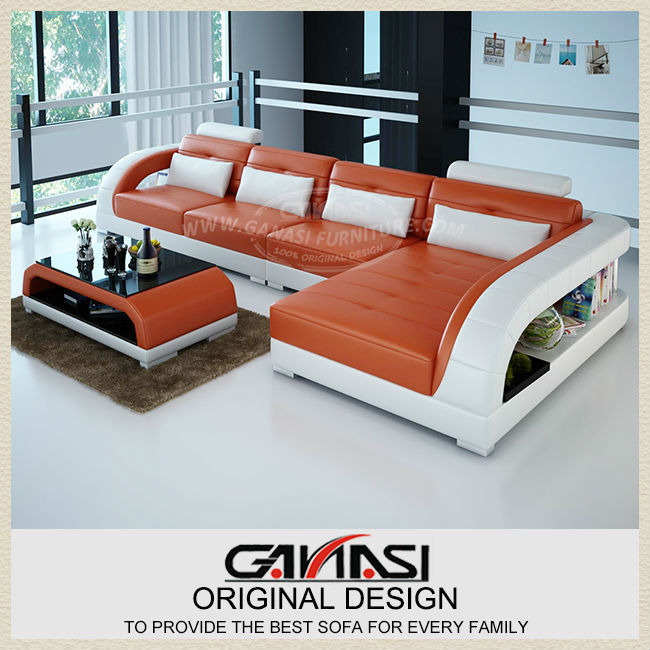 low price furniture low price bookcases low price headboards 100 low price sofas living room. Black Bedroom Furniture Sets. Home Design Ideas