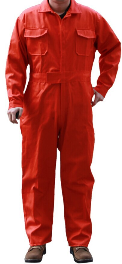 Cheap Fire Retardant Clothing >> Red Jumpsuit Mens | Tulips Clothing