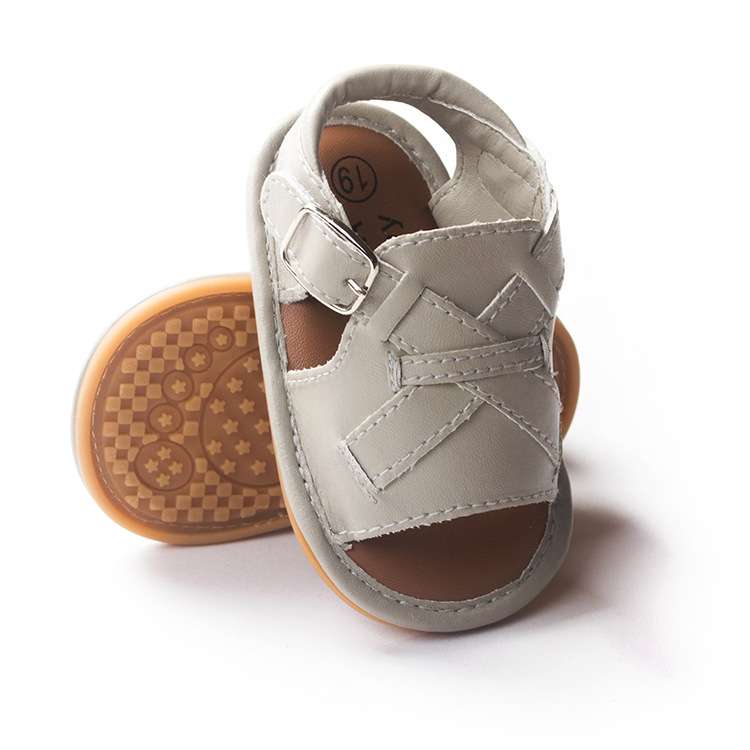 Size  Hard Sole Baby Shoes