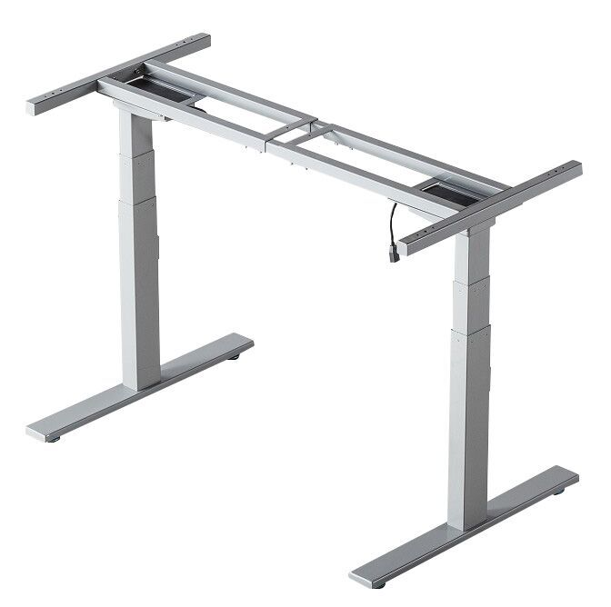 Cheap Adjustable Height Coffee Table: Mechanisms Height Adjustable Coffee Table Base For Wholesale