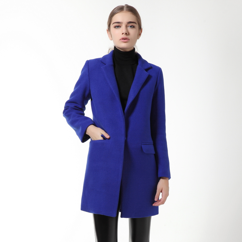 Find great deals on eBay for women long jacket suits. Shop with confidence.