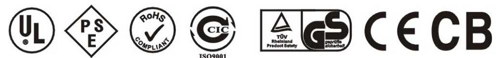 Shimono hochwertige protable zyklon-staubsauger für hauseGroßhandel, Hersteller, Herstellungs