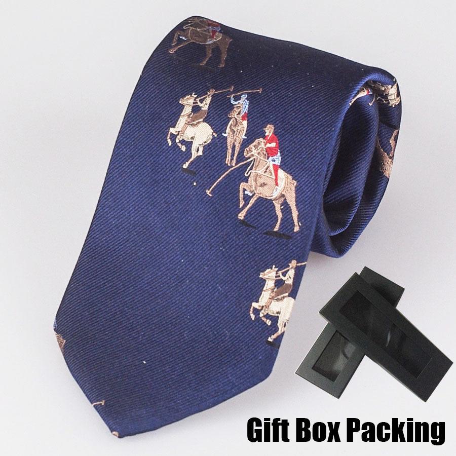 cheval cravate promotion achetez des cheval cravate promotionnels sur alibaba group. Black Bedroom Furniture Sets. Home Design Ideas