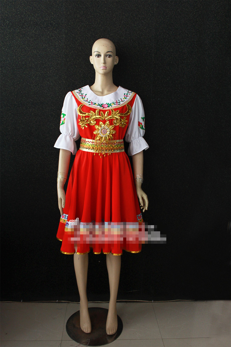 Buy online clothes for ladies