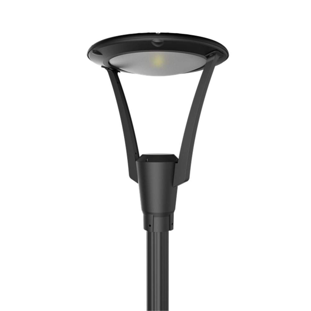 Outdoor Lighting On Sale: 2015 Hot Sale Outdoor Solar Led Garden Light