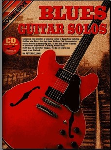 NOAD SOLO GUITAR PDF PLAYING