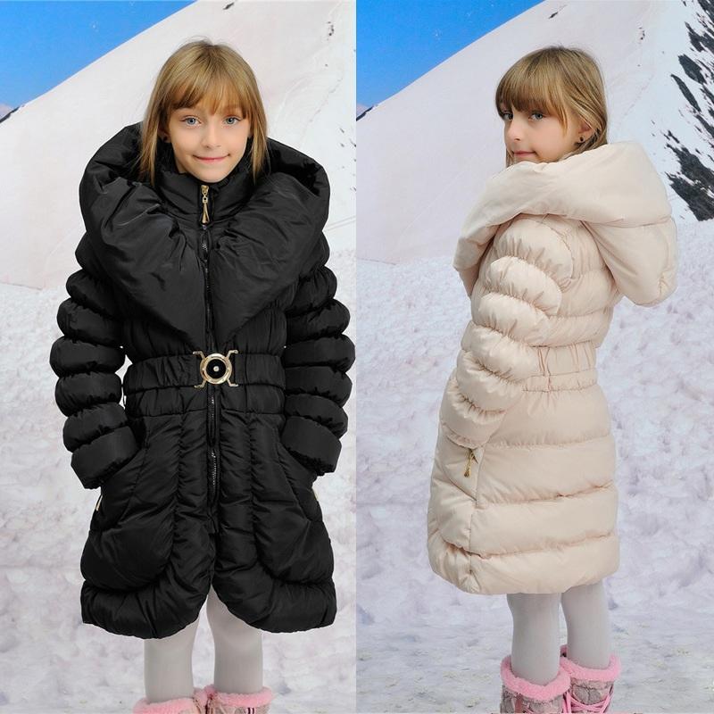 Girls Down Coats On Sale Coat Nj