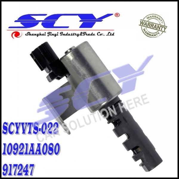 Vvt Variable Valve Timing Solenoid For Subaru Legacy Gt