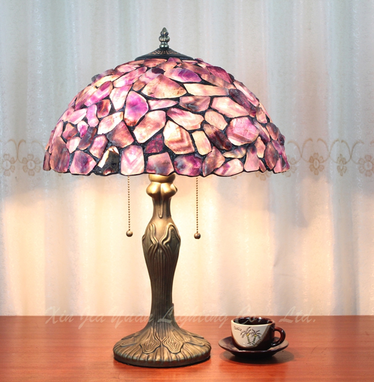 Popular Purple Bedside Lamps-Buy Cheap Purple Bedside