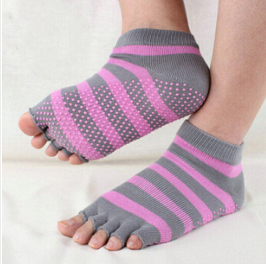 Toe Socks Teen African Teens Porn