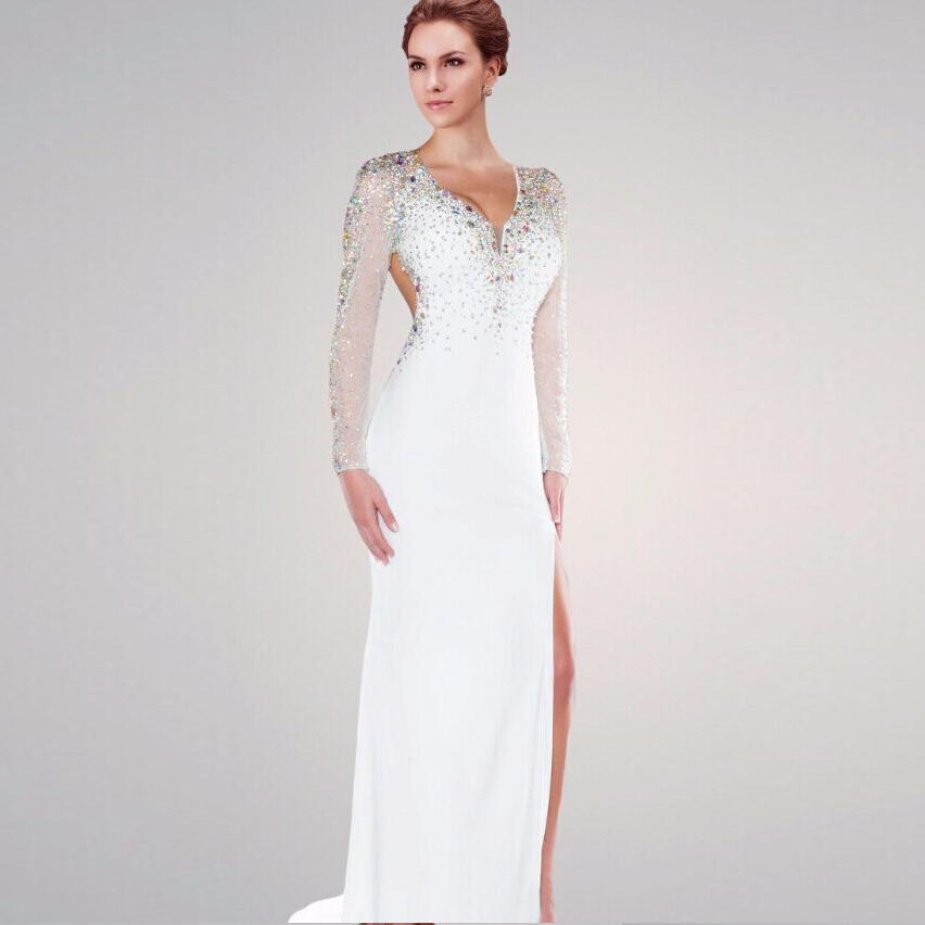 1a14ddc899 Turmec » long sleeve cocktail dress cheap