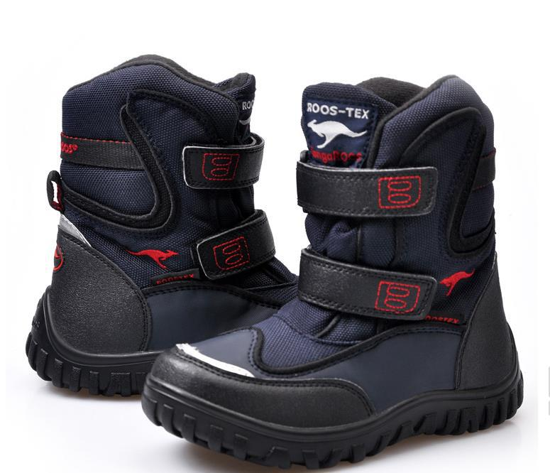 Cheap Wide Fit Shoes For Toddlers