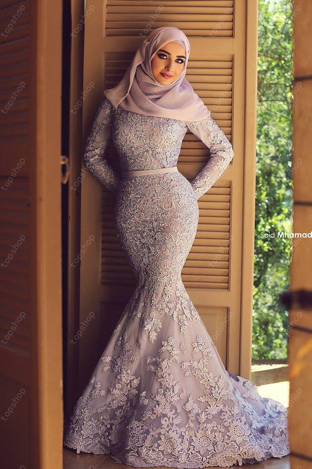 elegant dress lace - photo #43