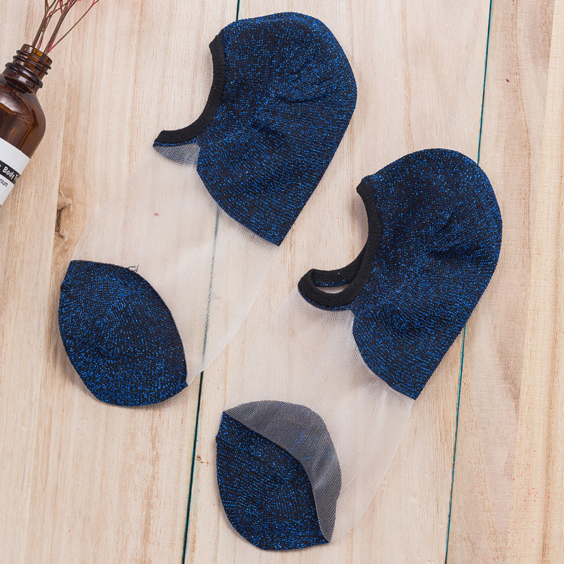 Сексуальные прозрачные сексуальные женские сетчатые черные женские чулки облегающие чулки в сеточку Клубные вечерние Чулочные изделия 1 п...(Китай)