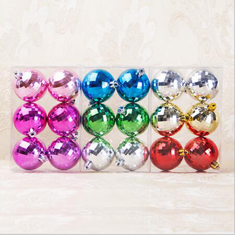 Disco Ball Decorations Cheap: Online Buy Wholesale Mirror Ball Ornaments From China