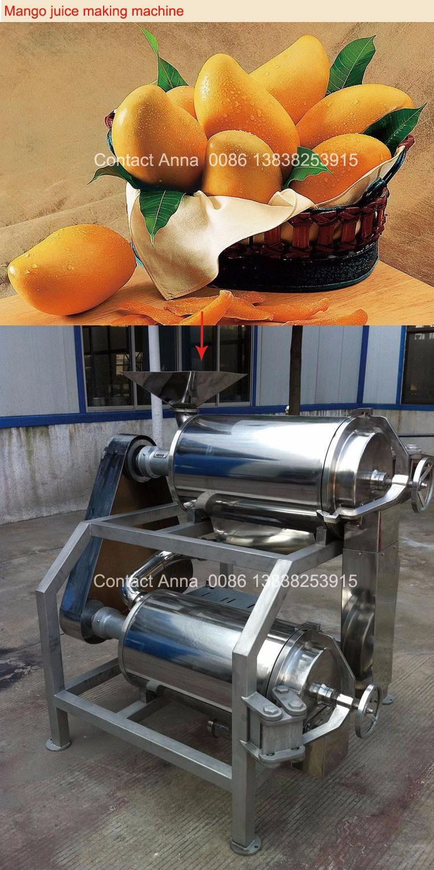 usine prix commercial machine de fabrication de jus machines de transformation de fruit et de. Black Bedroom Furniture Sets. Home Design Ideas