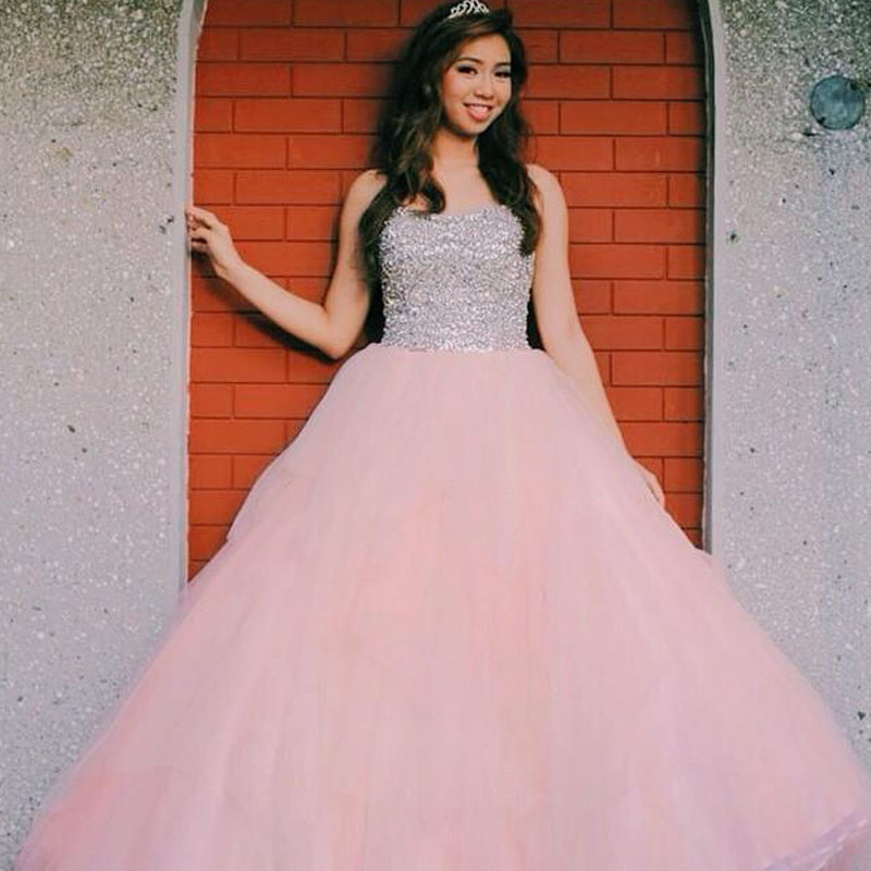 Where to buy cute homecoming dresses