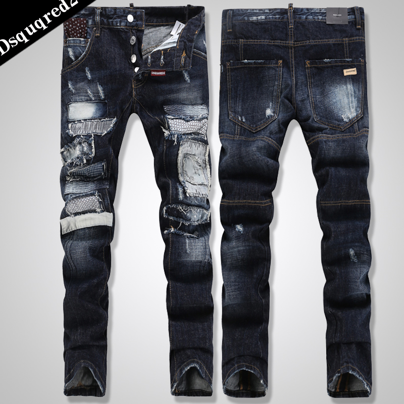 Shop the Latest Collection of Ripped Jeans for Men Online at hereaupy06.gq FREE SHIPPING AVAILABLE! Macy's Presents: The Edit- A curated mix of fashion and inspiration Check It Out. Free Shipping with $49 purchase + Free Store Pickup. Contiguous US. Levi's® ™ Extreme Skinny Fit Ripped Jeans.