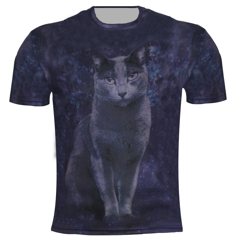Cat and Dog in the Library T-Shirt Comfortable, casual and loose fitting, our heavyweight dark color t-shirt will quickly become one of your favorites. Made from % cotton, it wears well on anyone.