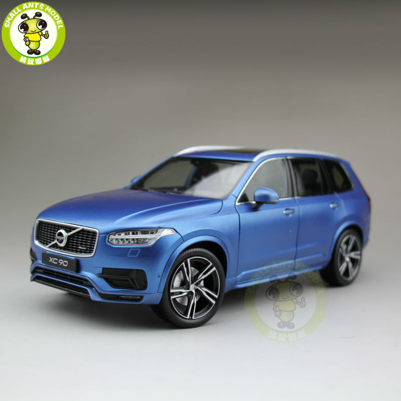 Volvo Diecast Models Promotion-Shop For Promotional Volvo