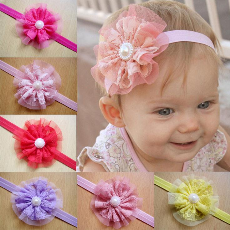 Welcome to gehedoruqigimate.ml, the number one online store for girl hair bows, birthday hats, designer hair accessories, flower girl tiara, baby jewelry, baptism jewelry, and flower girl gloves. Shop our collection of beautiful hair accessories in every color of the rainbow! We have the perfect accessories to match any outfits!