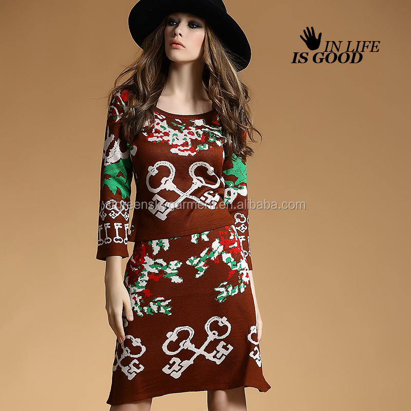 Buy clothes online from turkey