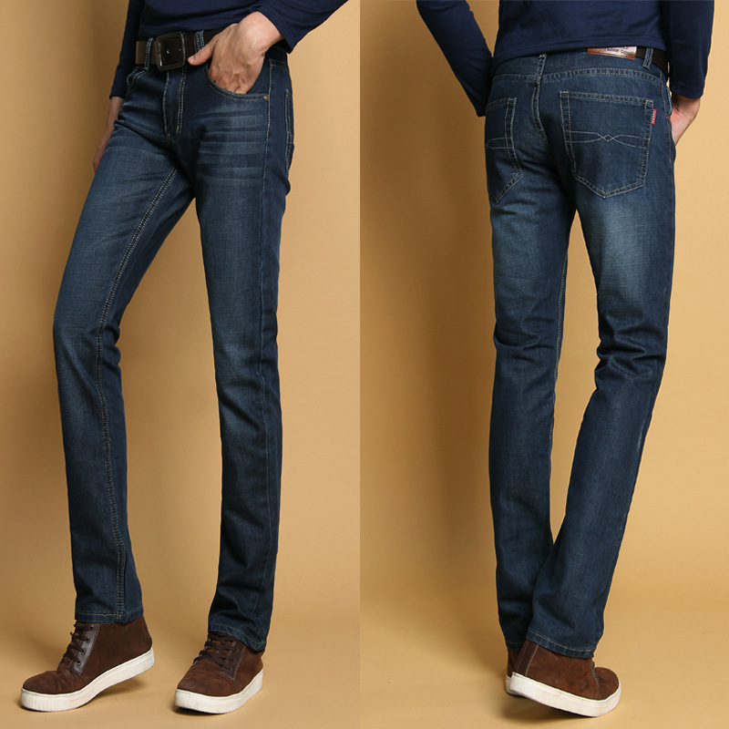 Shop eBay for great deals on Big & Tall Slim, Skinny Jeans for Men. You'll find new or used products in Big & Tall Slim, Skinny Jeans for Men on eBay. Free shipping on selected items.