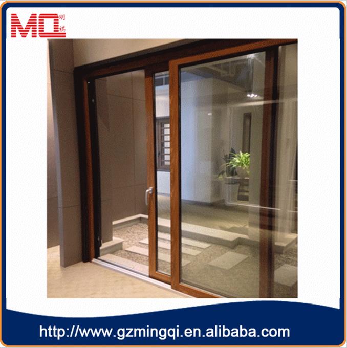 Price Aluminum Screen Door Designs Philippines