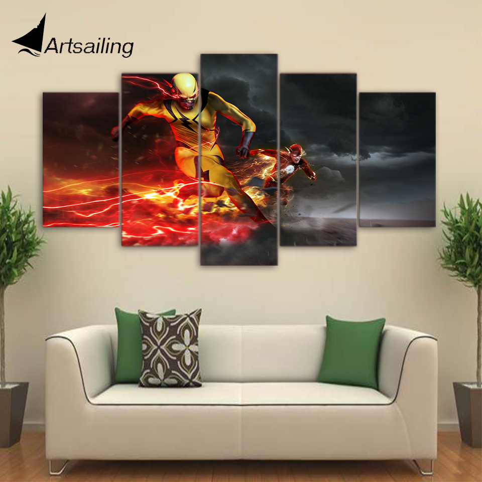 Home Office Decor For Private Impression: Inverse Peinture Promotion-Achetez Des Inverse Peinture