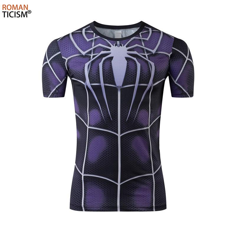 Gymnastics clothing online