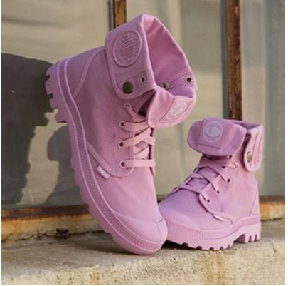 Dance Shoes Women N