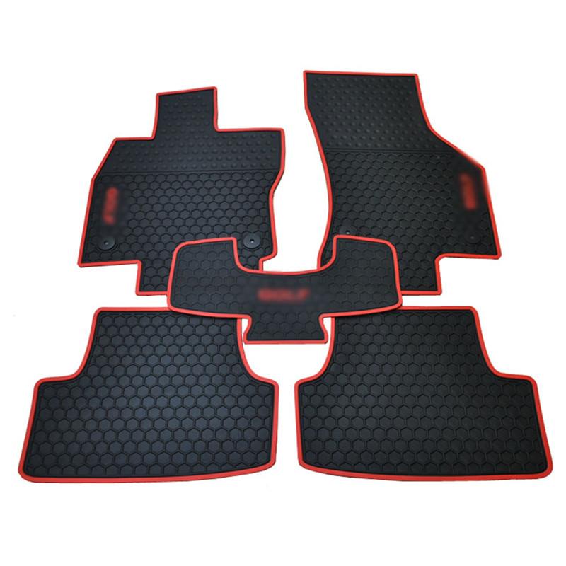 caoutchouc tapis de golf achetez des lots petit prix caoutchouc tapis de golf en provenance de. Black Bedroom Furniture Sets. Home Design Ideas
